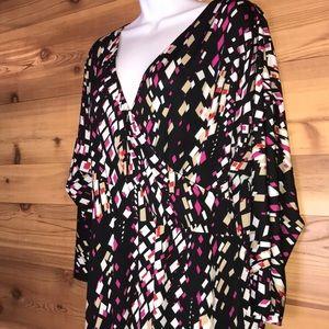 🌟3/$10 Sale Avenue dress 18/20